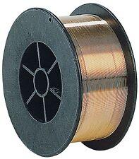 Einhell SGA-Draht 0,8mm 5kg aus Stahl Werkzeuge Schweiß-Zubehör Qualitat