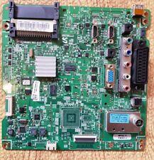 SAMSUNG PS43D450A2W main board
