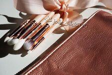 Professional 12 Pcs Eye Shadow Foundation Make Up Brushes Cosmetics Powedr Set