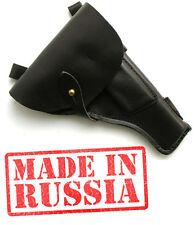 original USSR TULSKIY TOKAREV TT TT30 TT33 Type 54 Holster pistol army Airsoft