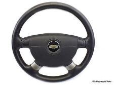Chevrolet Kalos 1.2 Lenkrad