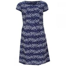 b29d786e101 Lily & Me Women's Clothing for sale   eBay