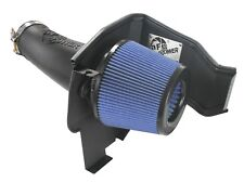 aFe Stage-2 Pro 5R Cold Air Intake System For Challenger SRT-8/SRT 11-18 6.4L