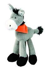 Trixie Esel, Plüsch 24 cm