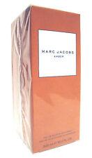 MARC JACOBS AMBER PERFUME EDT 300 ML WOMEN BIG 10 FL OZ WITH SPRAY SEALED BOX