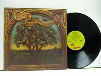 STEELEYE SPAN now we are six LP EX/VG+, CHR 1053, vinyl, album, folk rock, uk,