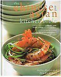 The Chinese and Asian Kitchen Bible
