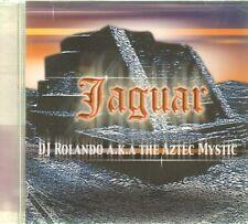Jaguar(CD Single)Jaguar-New