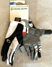 Pearl Izumi  Women's Cyclone Gel Gloves Small