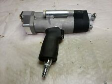 Deutsch Spacematic Pneumatic Nutplate Drill Motor/Countersink, VSNPDM NEW !!