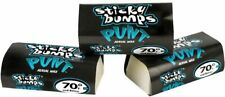 Sticky Bumps Punt Bits Wax fpr Cold to cool Water 00004000  - Single Case