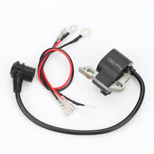 Chainsaw Ignition coil For Stihl 009 010 011 012 020T 021 023 025 0000-400-1306