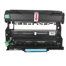 Drum Cartridge Unit DR-2455