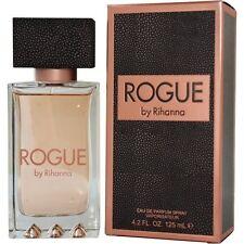 ROGUE By Rihanna Eau De Parfum 4.2 oz For Women