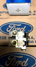 NEW Ford Brake Proportioning Valve F0VY-2B091-A Lincoln TownCar 1990 with ABS