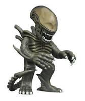 Vinimates Alien Big Chap figure 19938