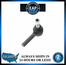 For Defender 110 Defender 90 Discovery Range Rover Steering Tie Rod End New