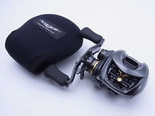 2019 Daiwa Steez CT SV TW 700H 6.3:1 Gear Right Handle Excellent+ W/Reel Cover