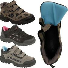 Walking, Hiking, Trail Textile Casual Boots for Women