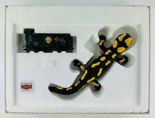 """Marklin H0 48806 - Wagen-Packung Mit """" Steiff Salamander """" - Comment Neuf - Top"""
