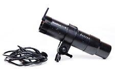 Profoto Compact 600R Monolight
