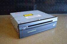 03-06 MB W211 W220 E500 S500 S55 S430 SL500 DVD GPS NAVIGATION READER 2208206085