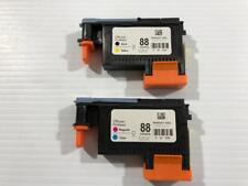HP 88 Printhead C9381A C9382A for Officejet Pro K5300 K5400 K8600 L7650 L7780