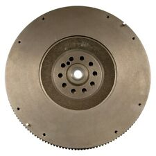 Clutch Flywheel ATP Z-366