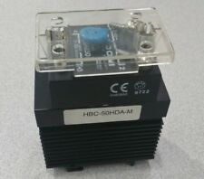 Crydom HD4890 Solid State Relay