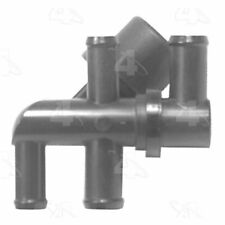 Factory Air by 4 Seasons Vacuum Bypass Closes Heater Valve 74781
