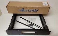 Accuride DAFR20-0500 Black A4 Filing Frame,Filing Cabinets,Office