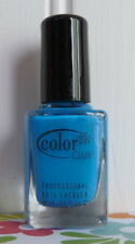 COLOR CLUB ELECTRO CANDY - PURE ENERGY - NAIL POLISH