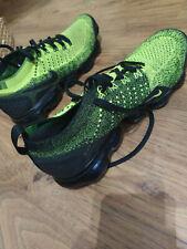 Scarpe Nike AIR Vapormax Flyknit. Praticamente nuove. Taglia 40