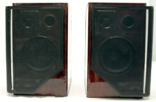 Marantz Arch 1.01 - Remote Unit Speaker Pair RU & LU