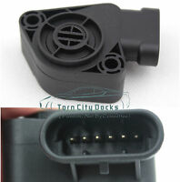 ACCELERATOR SPEED PEDAL SENSOR 3092815 FOR VOLVO TRUCK NEW GOOD QUALITY