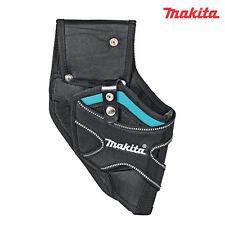 Original Makita Tool Belt Attachment Drill Holster Holder Pouch P-80880