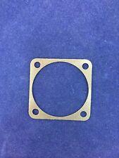 SB28FPGS RFI shielded gasket, shell size 28