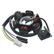 Unnded Motorcycle Ignition Cables & Wires for sale | eBay on