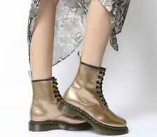 15ae0d81c85e80 Chaussures multicolores Clarks pour femme   Achetez sur eBay