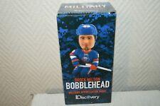 FIGURINE brock nelson discovery BOBBLE HEAD NHL HOCKEY NY ISLANDERS FIGURE NEUF