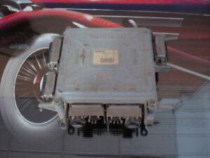 Standard ABS / Unité De Contrôle Scania Volvo Wabco 4461080450 4005000450