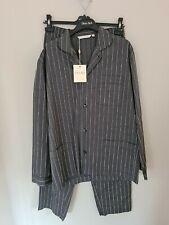 Pyjama 2 pieces Pilus Lynch   taille XL PB 173 Eur neuf
