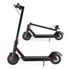 H7 Electric Lightweight Foldable Outdoor Scooter for Kids and Adults