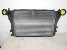 Echangeur air (Intercooler)  SEAT TOLEDO III 60719/R:21936635