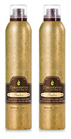 Macadamia Natural Oil, Flawless Cleansing Conditioner, 8 oz (Pack of 2)