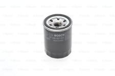 Genuine BOSCH F026407077 Oil Filter P7077 - HONDA