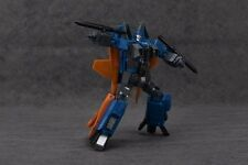 BB7 Transformers MP Scale YM-06 MP-11NR Dirge G1 Figure Instock NEW Instock