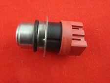 Electrolux TY 9265004 Thermostat  #KZ-3416