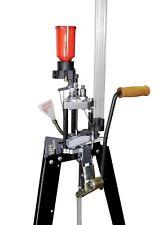 Lee New Pro 1000 Roller Handle Press Kit 9mm Luger 90640