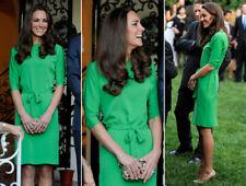 fabaa2fd34ef0 Princess Kate Dress | eBay